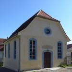 180407 Synagoge Nordwest