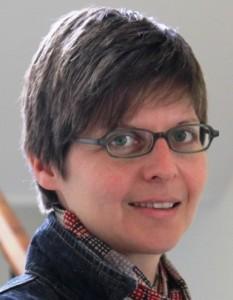 Dr.Esther Graf