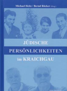Jüdische Persönlichkeiten im Kraichgau