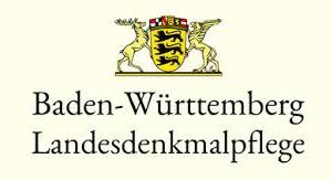 Landesamt Denkmalpflege