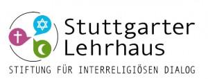 Stiftung Stuttgarter Lehrhaus