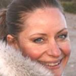 Simone von Racknitz